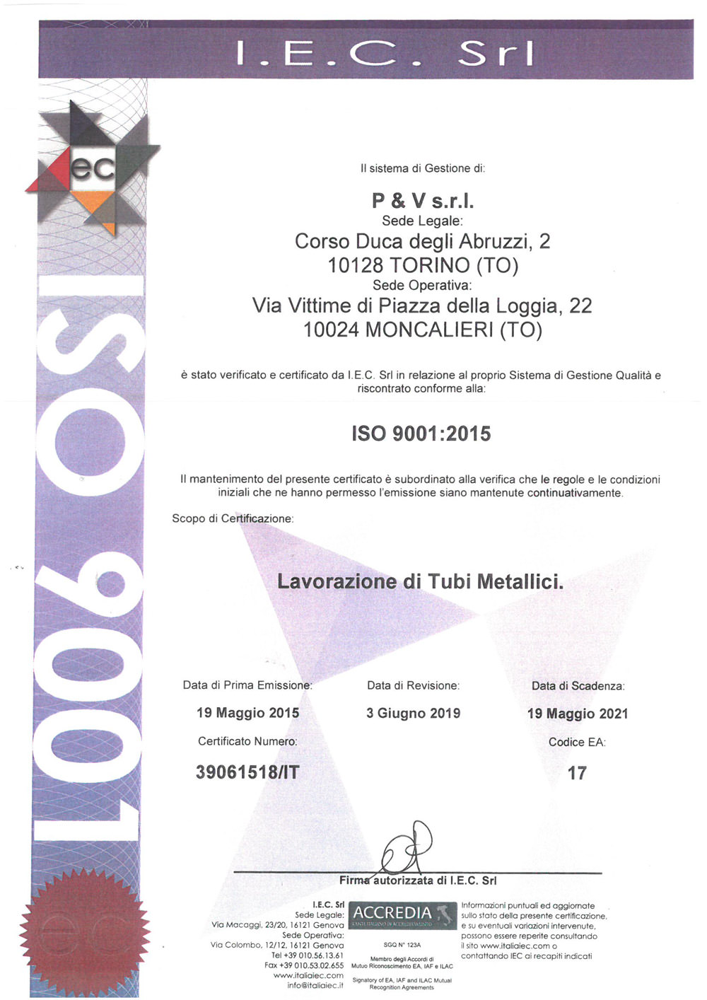ISO9001_030619