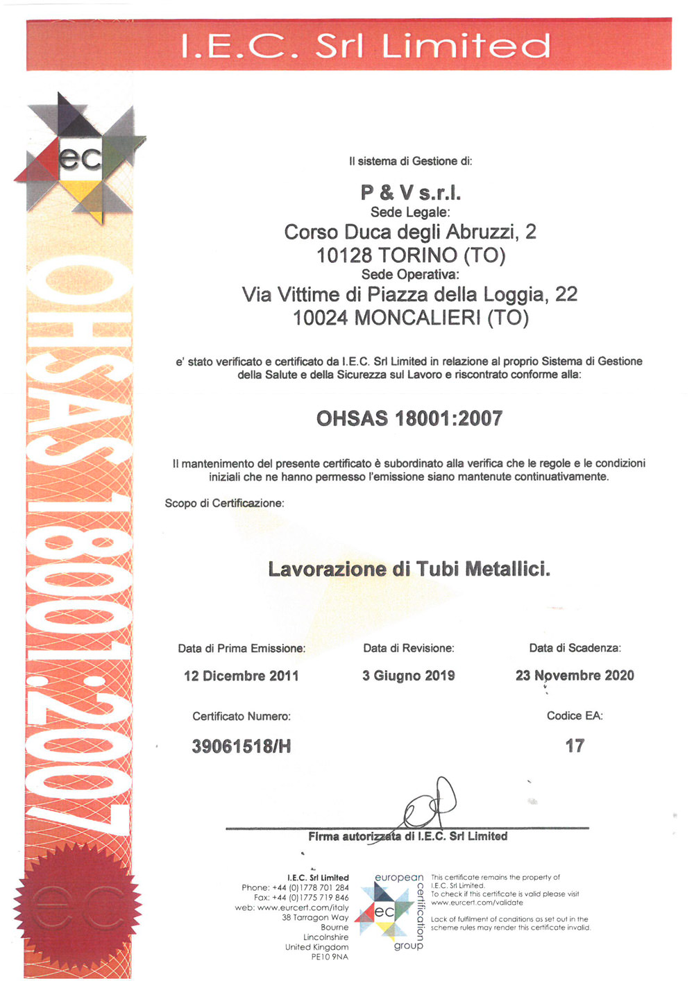 OHSAS-18001_030619